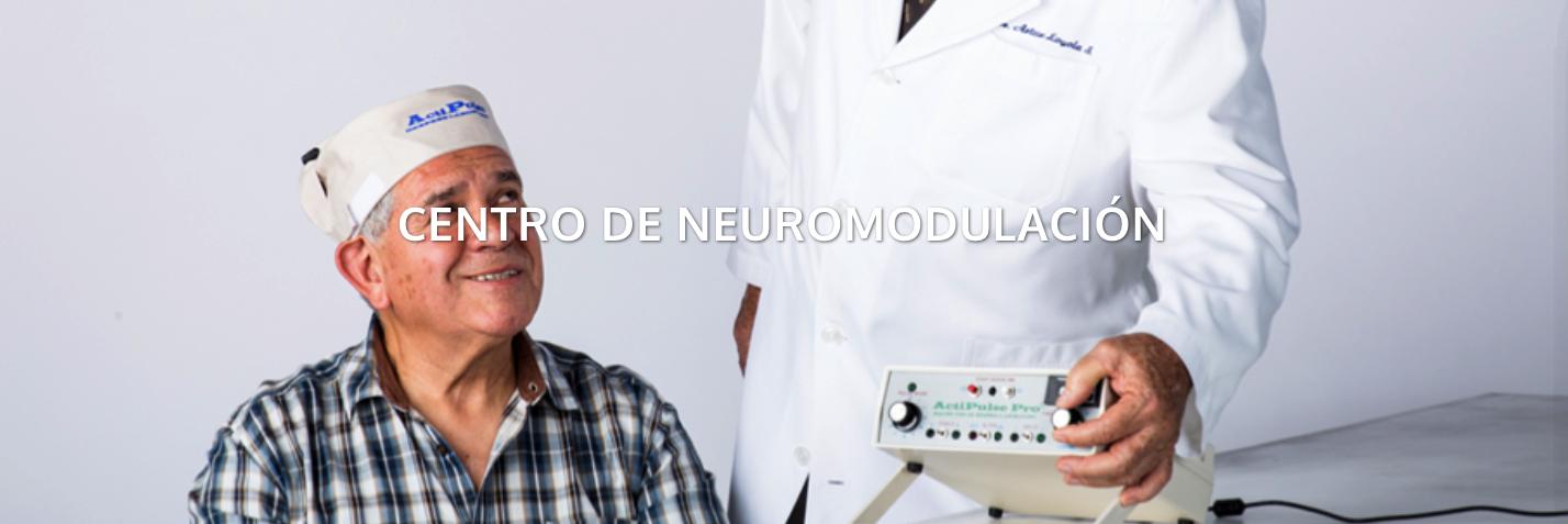 neurofinfinfin